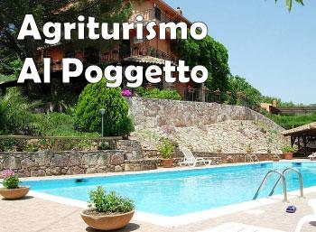 Al-Poggetto