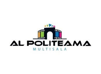 Al-Politeama-Multisala