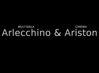 Arlecchino-e-Ariston