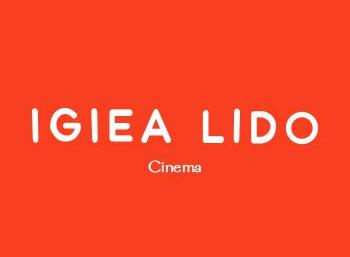 Igiea