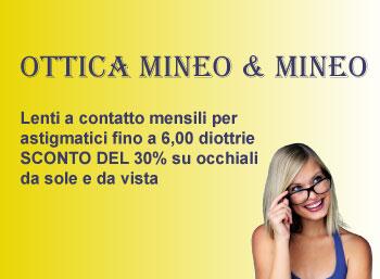 Mineo&Mineo