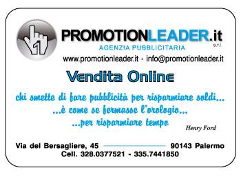 Promotion-Leader