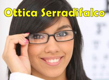 Serradifalco