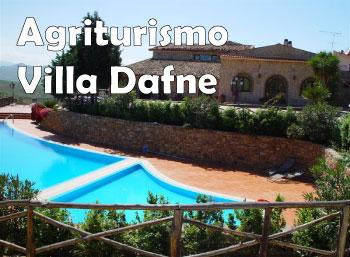 Villa-Dafne