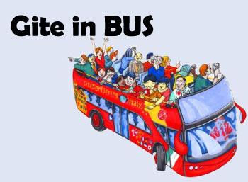 GITE-IN-BUS