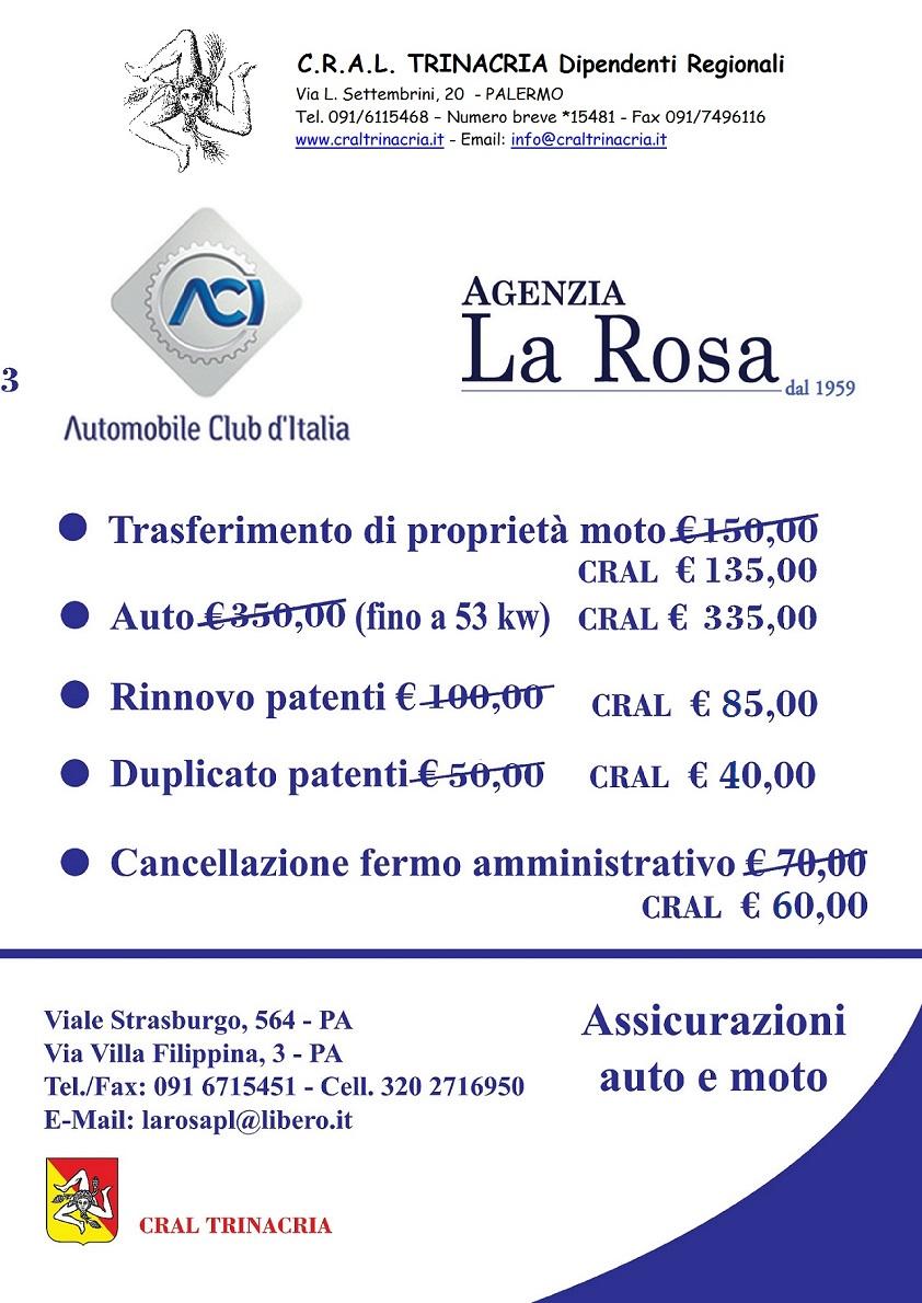 LA-ROSA-ASSICUR-LOCANDINA-001