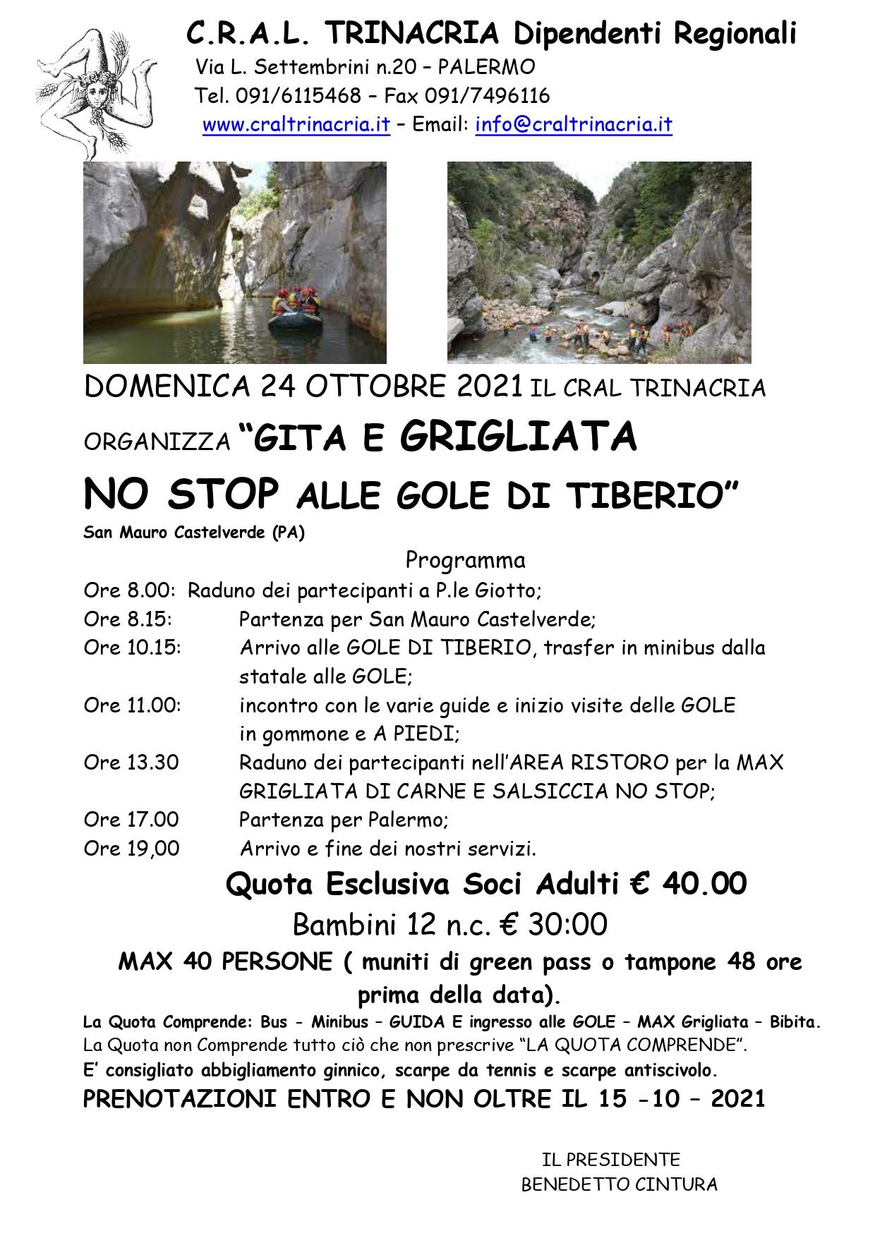 GOLE DI TIBERIO_page-0001